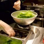 Crisp-Salad-Works-Roppongi-02.jpg