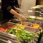 Crisp-Salad-Works-Roppongi-04.jpg