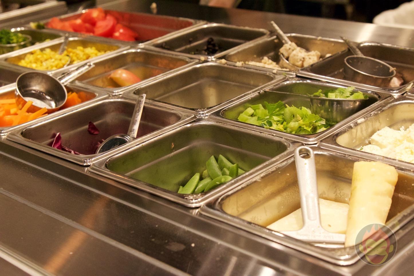 Crisp-Salad-Works-Roppongi-05.jpg
