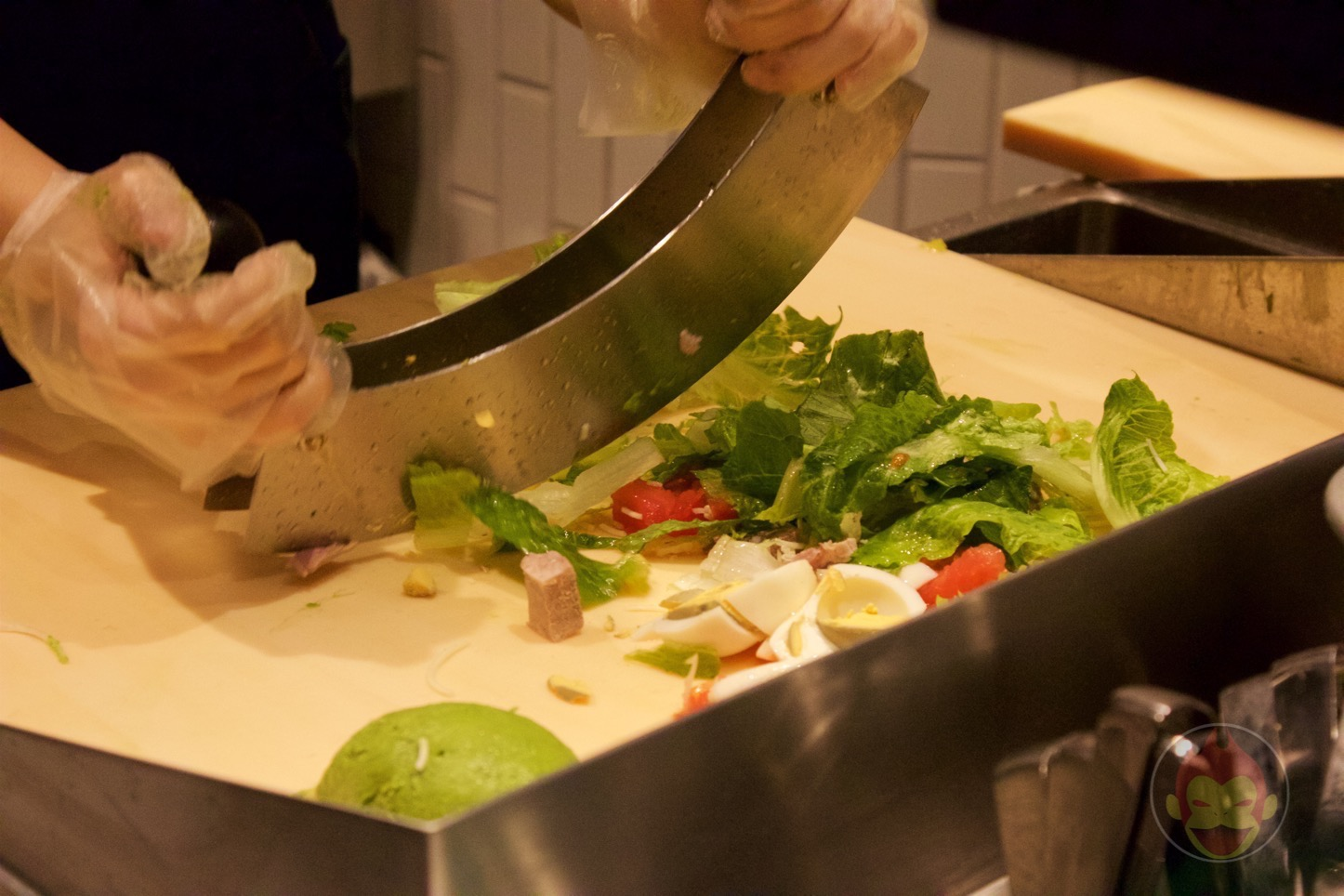 Crisp-Salad-Works-Roppongi-07.jpg