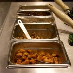 Crisp-Salad-Works-Roppongi-08.jpg