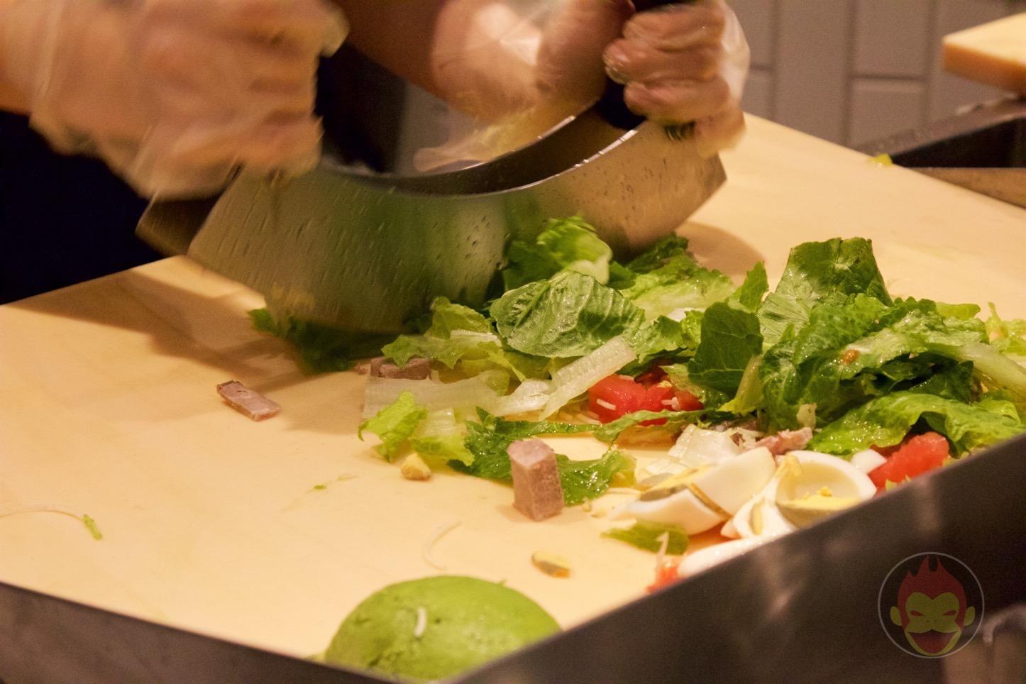 Crisp-Salad-Works-Roppongi-09.jpg