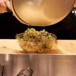 Crisp-Salad-Works-Roppongi-10.jpg