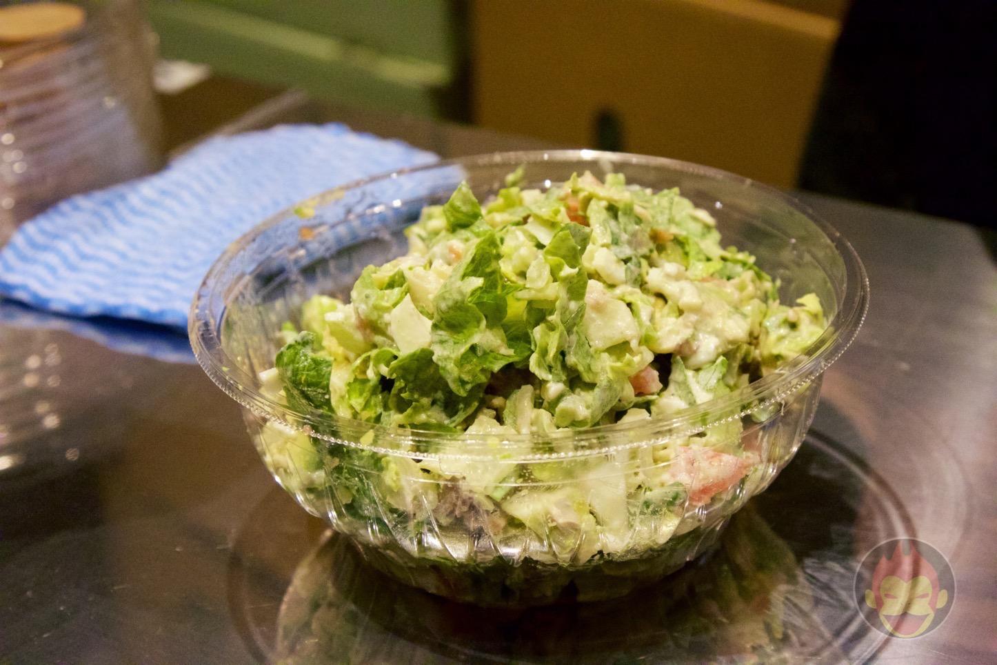 Crisp-Salad-Works-Roppongi-11.jpg
