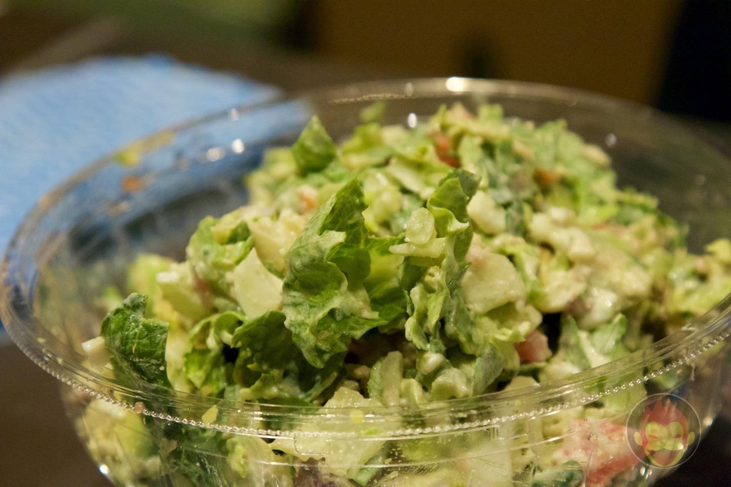 Crisp-Salad-Works-Roppongi-12.jpg