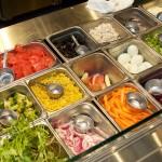 Crisp-Salad-Works-Roppongi-13.jpg