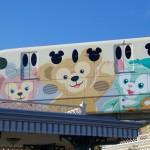 Disney-Resort-Line-23.jpg
