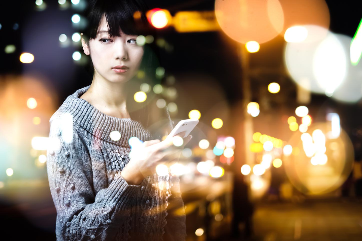 ぱくたそ×エブリスタ 小説表紙プレゼント大賞!作品大募集