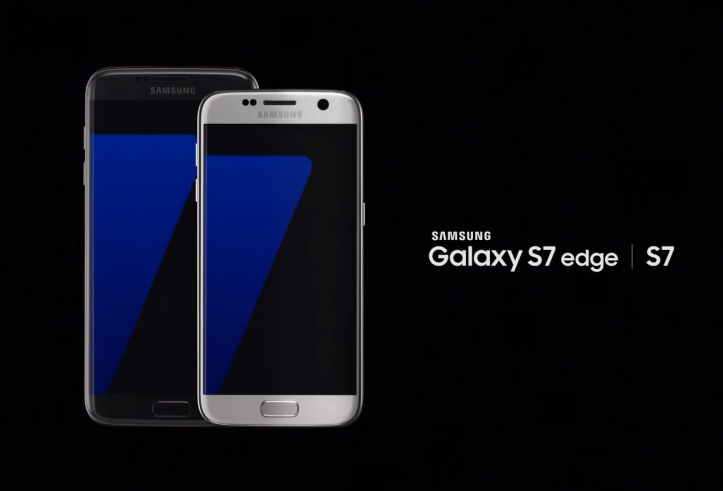Galaxy-S7-S7-Edge.png