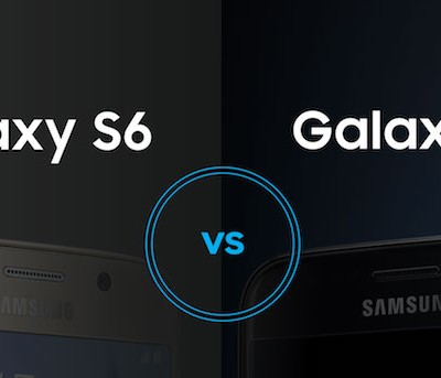 Galaxy-s6-s7-Comparison_Top.jpg