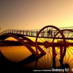 GalaxyS7_Feature_Camera_Main.jpg