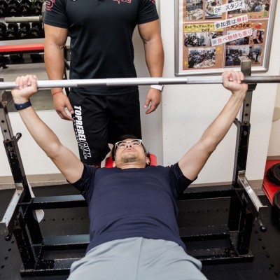 Gori-Workout-At-Midpress-Gym-07.jpg