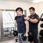 Gori-Workout-At-Midpress-Gym-112.jpg