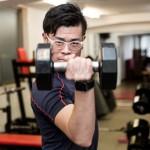 Gori-Workout-At-Midpress-Gym-153.jpg