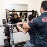 Gori-Workout-At-Midpress-Gym-250.jpg