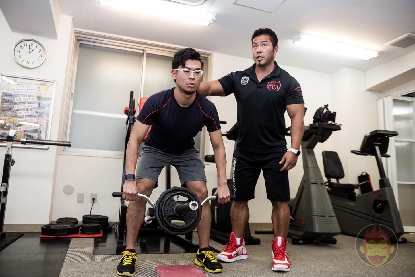 Gori-Workout-At-Midpress-Gym-85.jpg