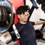 Gori-Workout-At-Midpress-Gym-91.jpg