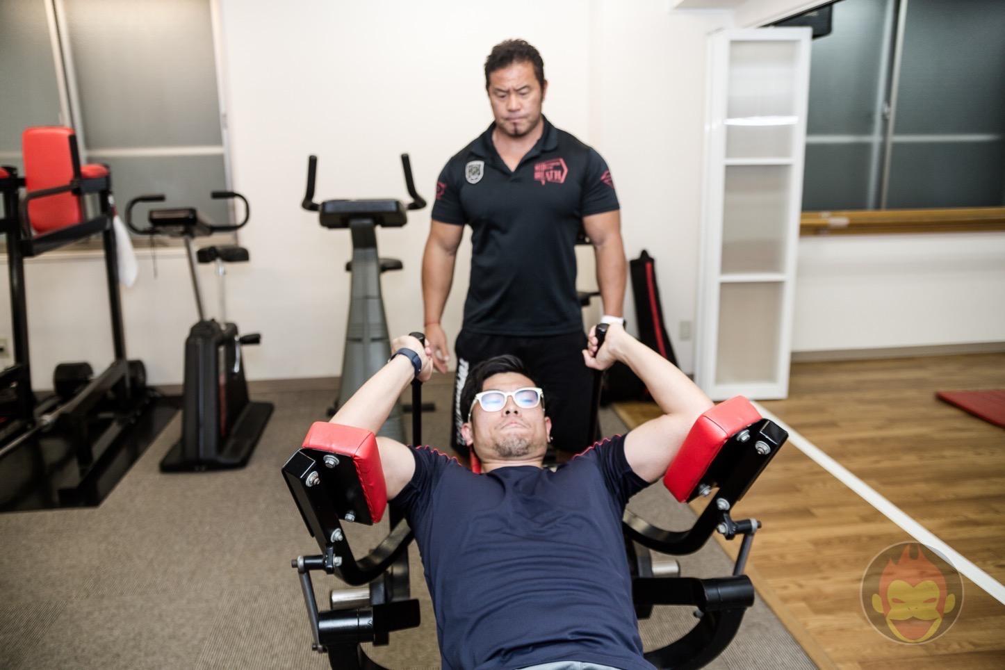 Gori-Workout-At-Midpress-Gym-97.jpg