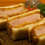 Katsu-Kichi-Katsu-Sandwich-06.jpg