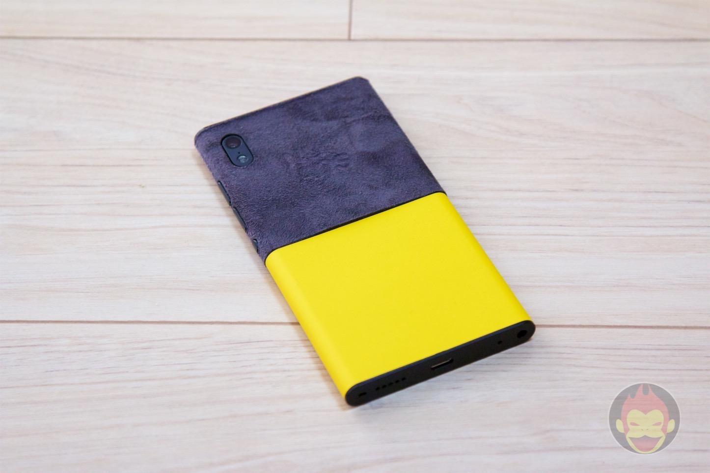 NuAns-Neo-Windows-10-Smartphone-02.jpg