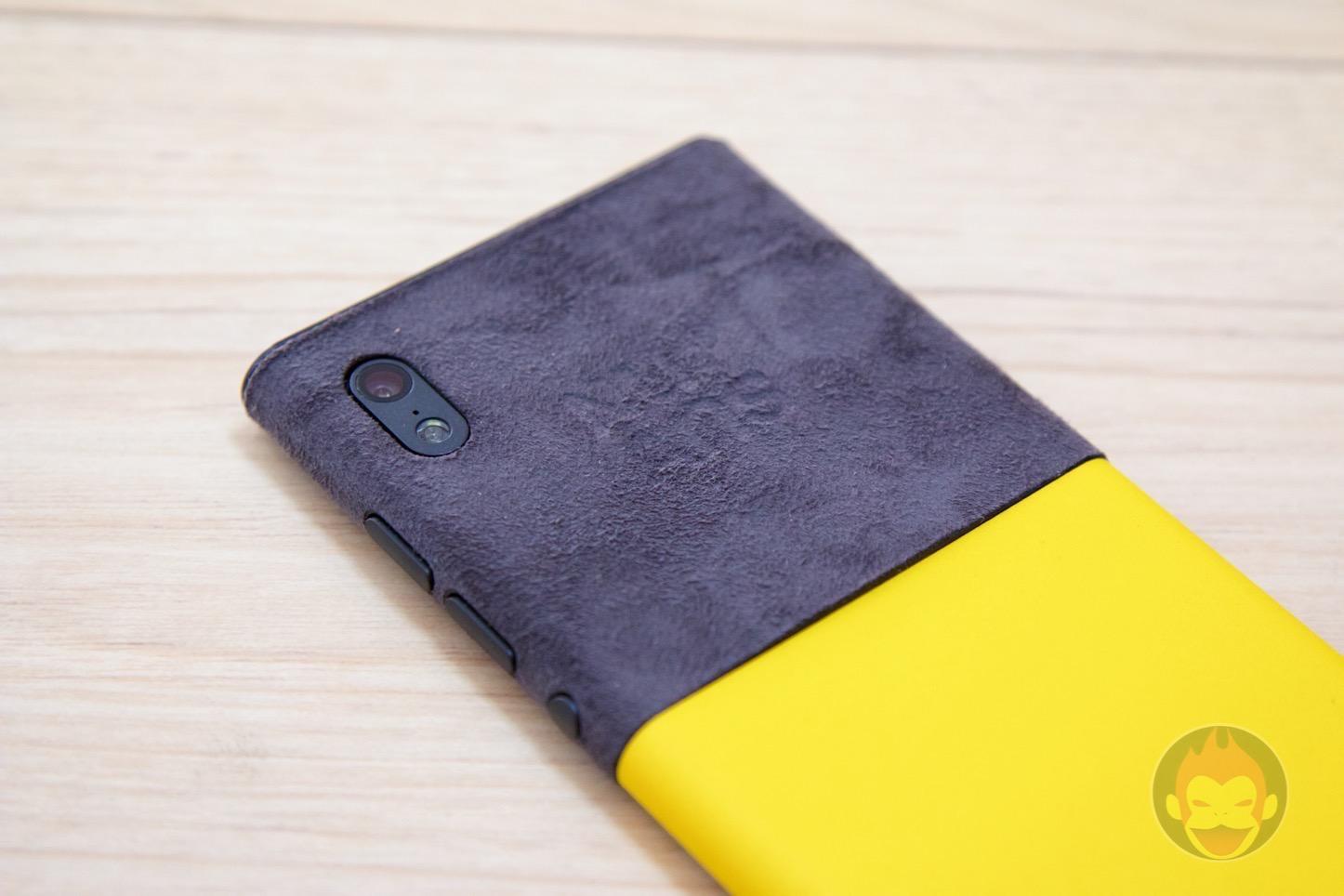 NuAns-Neo-Windows-10-Smartphone-05.jpg