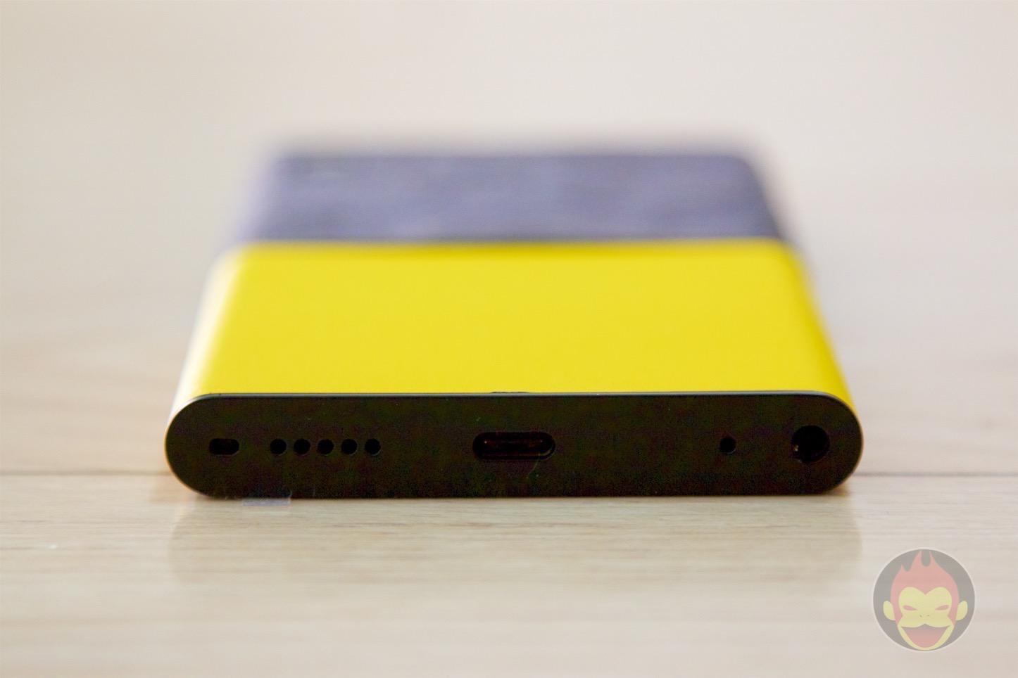 NuAns-Neo-Windows-10-Smartphone-10.jpg
