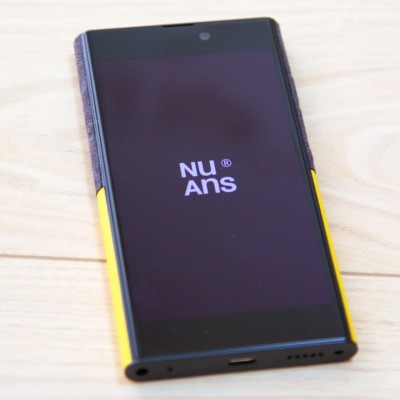 NuAns-Neo-Windows-10-Smartphone-12.jpg