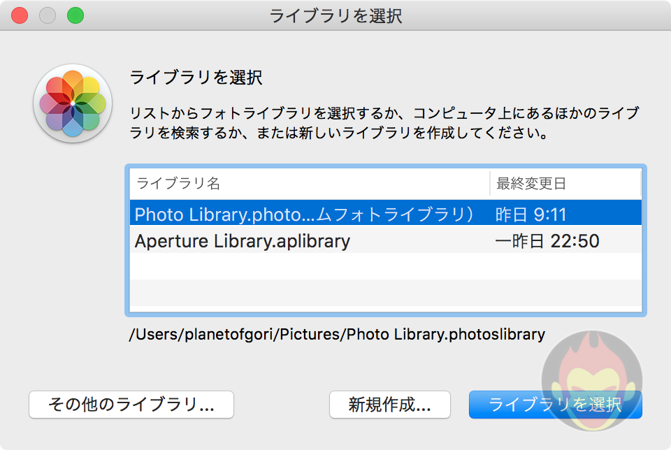 Photo-Library.png