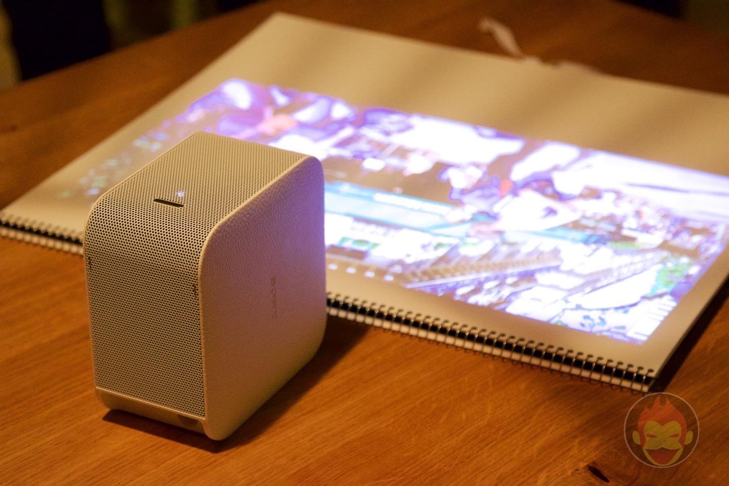 Sony-Life-Space-UX-11.jpg