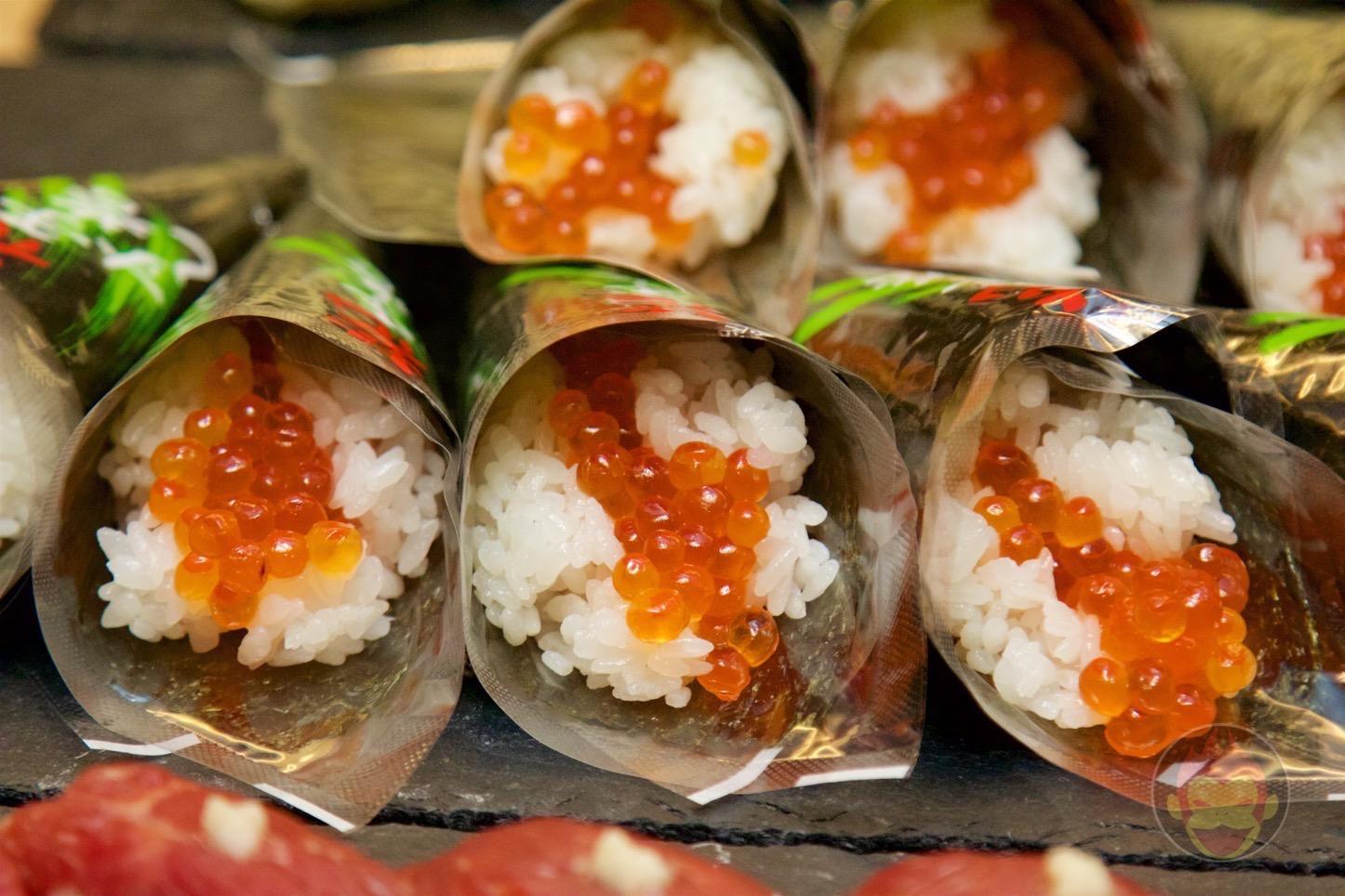 Sushi-Festival-In-Daikanyama-002.jpg