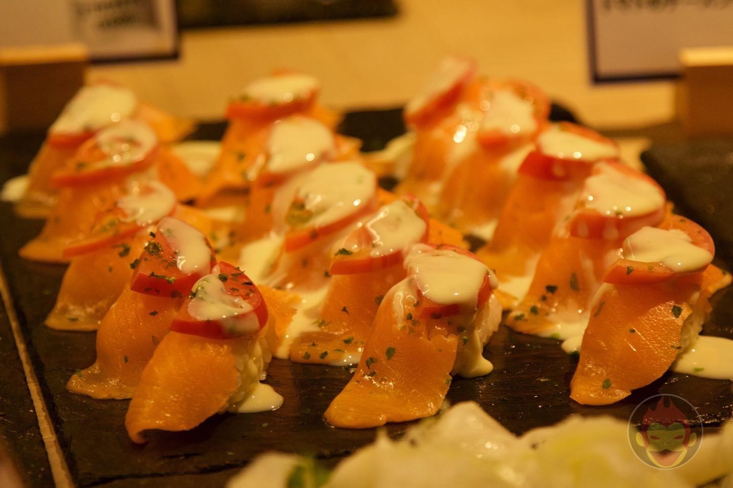 Sushi-Festival-In-Daikanyama-003.jpg