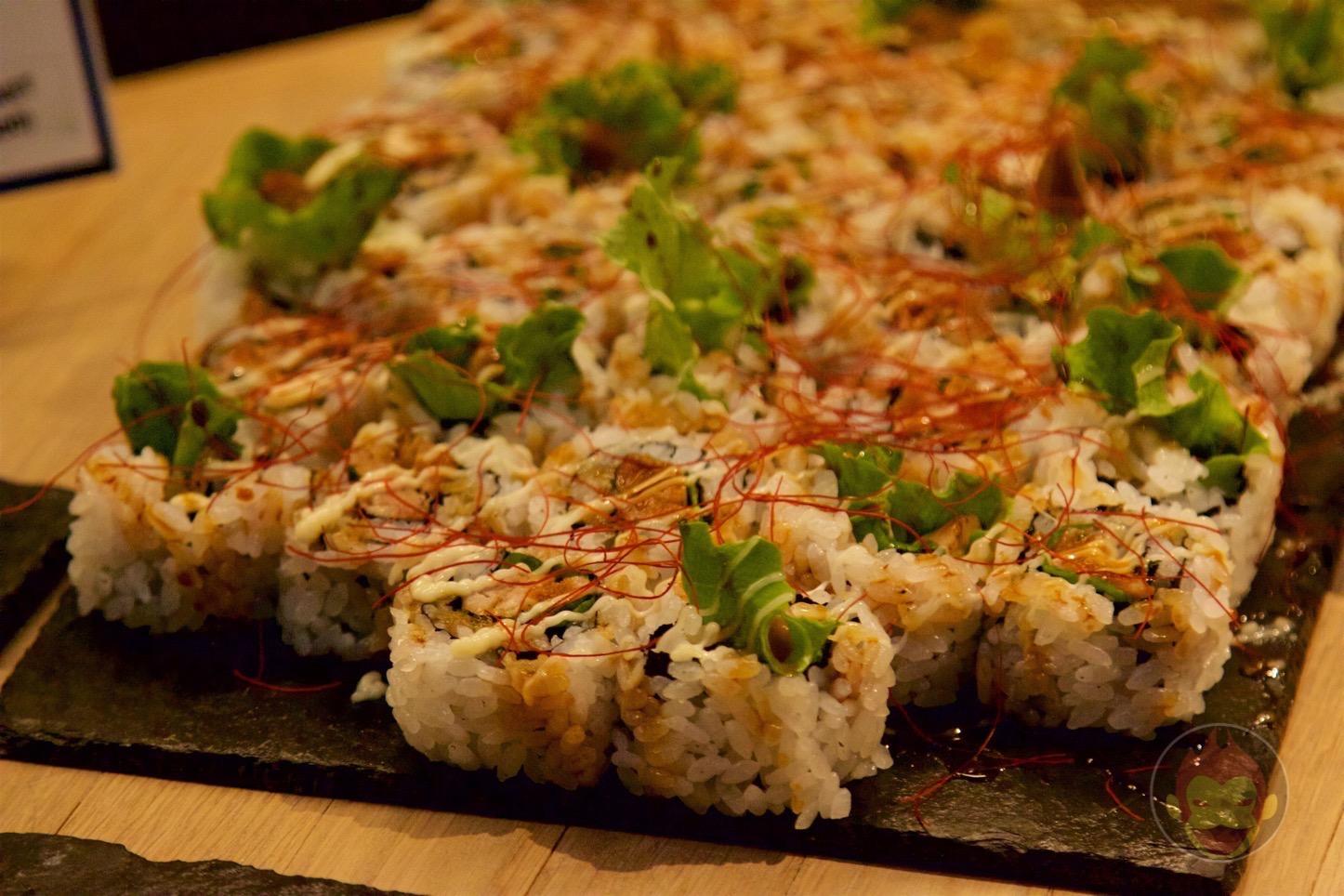 Sushi-Festival-In-Daikanyama-004.jpg