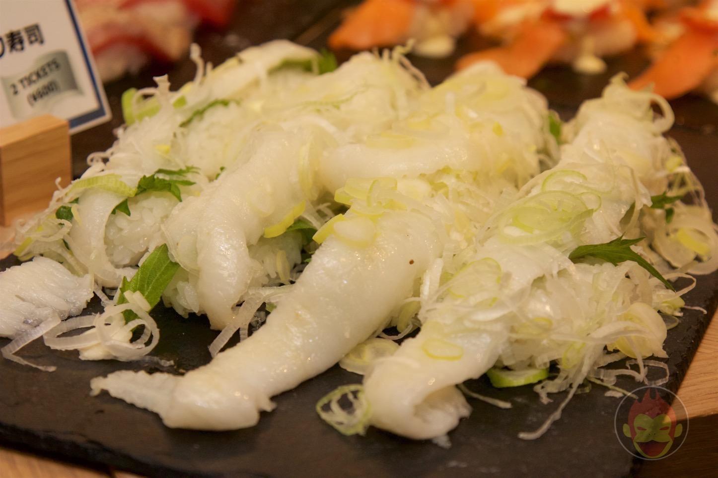 Sushi-Festival-In-Daikanyama-006.jpg