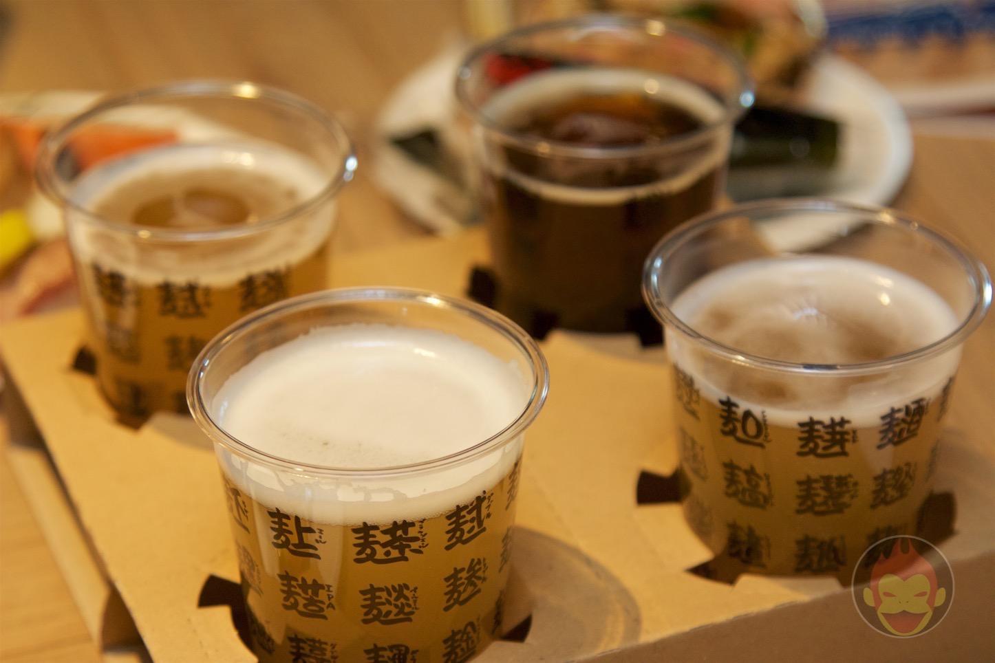 Sushi-Festival-In-Daikanyama-007.jpg