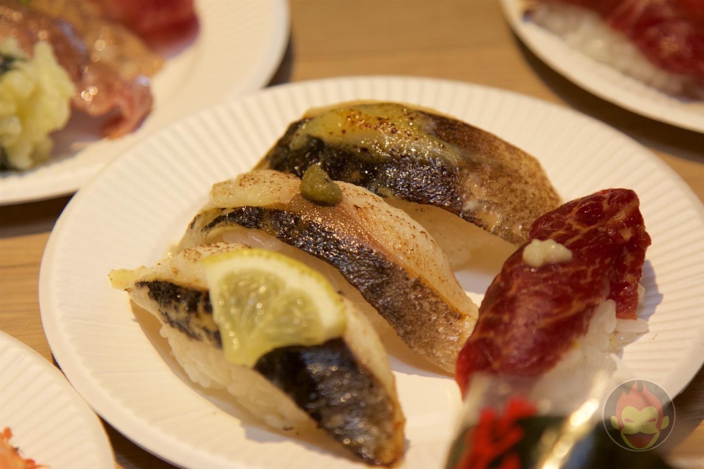 Sushi-Festival-In-Daikanyama-009.jpg
