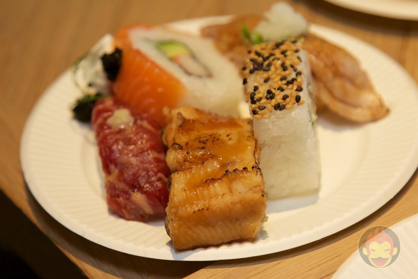 Sushi-Festival-In-Daikanyama-010.jpg