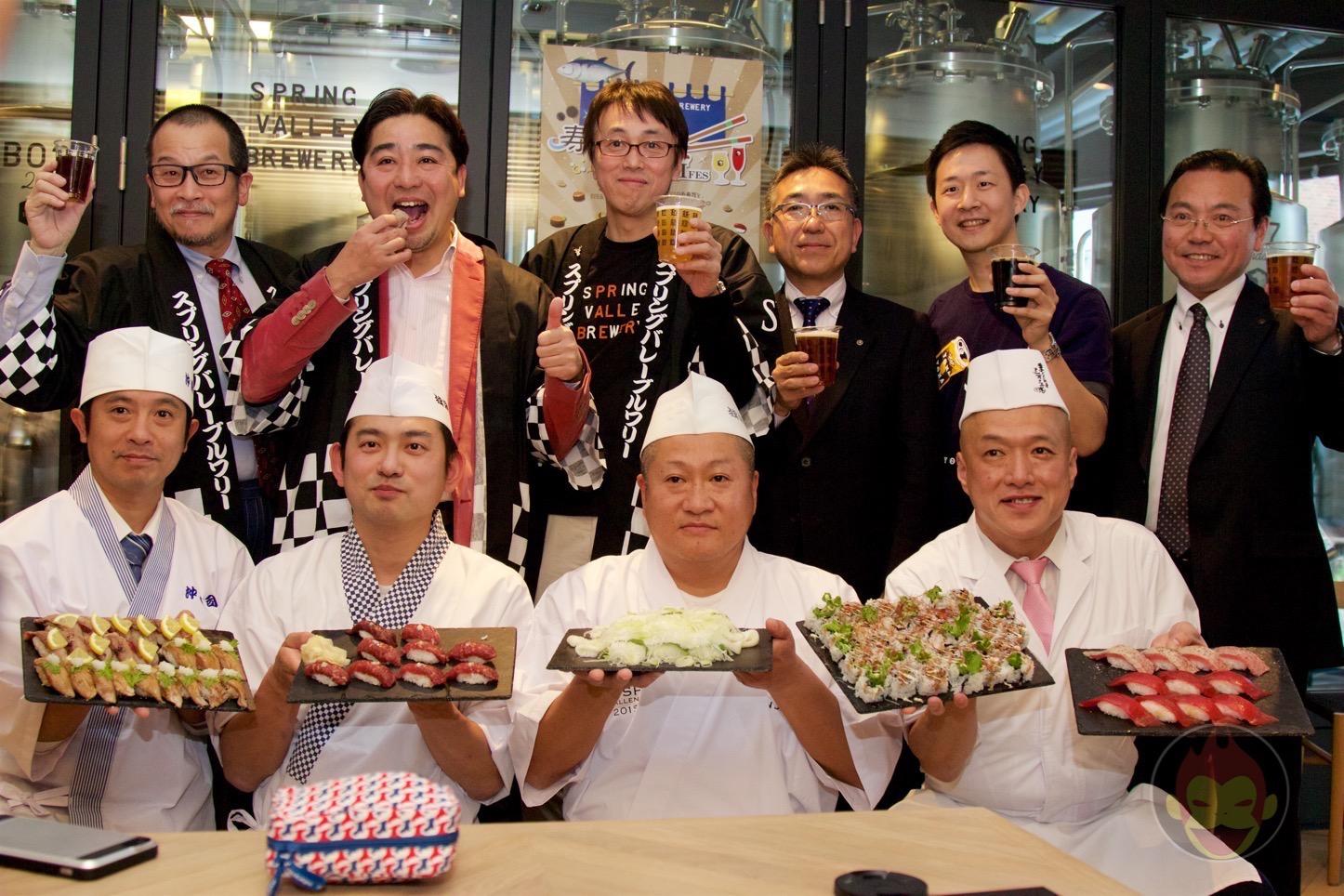 Sushi-Festival-In-Daikanyama-02.jpg