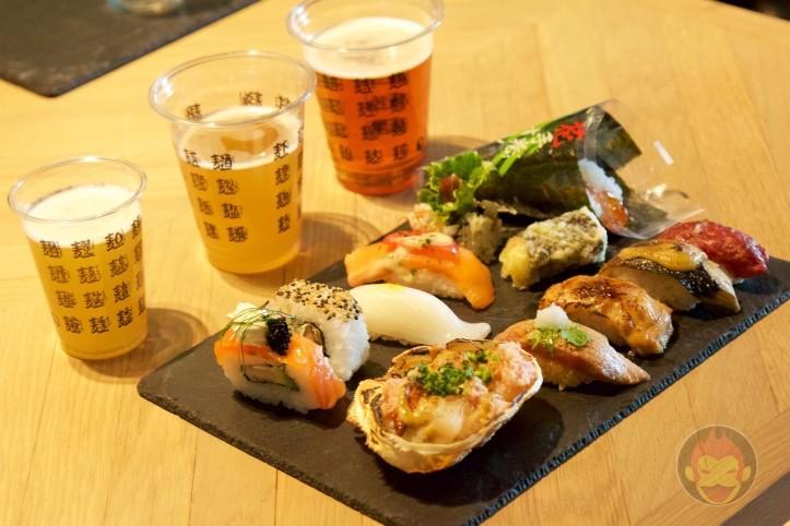 Sushi-Festival-In-Daikanyama-10.jpg