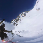 Video-with-iPhone-While-Skiing.png