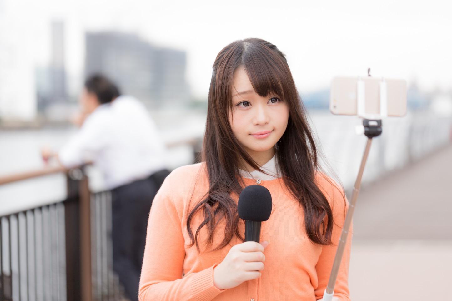 Weekly-Akane-Saya-06.jpg