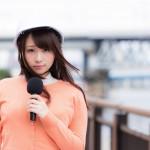 Weekly-Akane-Saya-07.jpg
