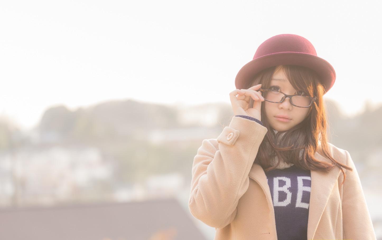 Weekly-Akane-Saya-11.jpg