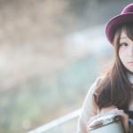 Weekly-Akane-Saya-13.jpg