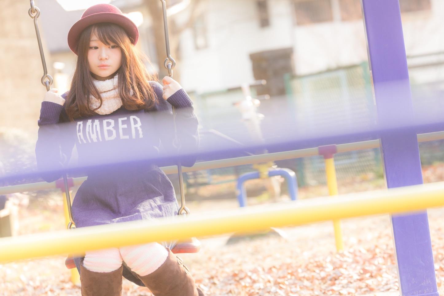 Weekly-Akane-Saya-14.jpg
