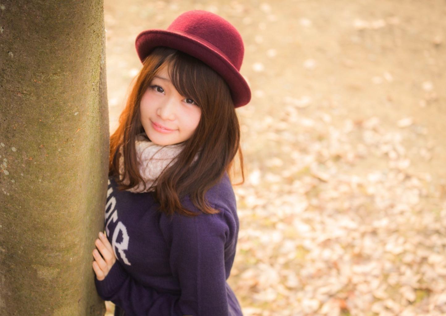 Weekly-Akane-Saya-15.jpg