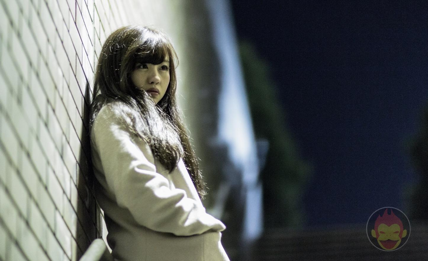 Yuka-Kawamura-85mm-Illumination-01.jpg