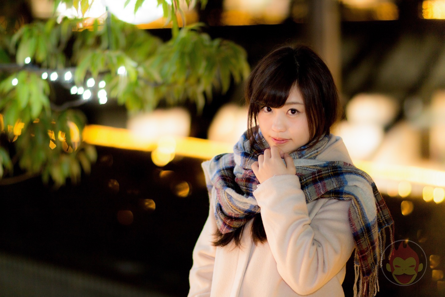 Yuka-Kawamura-85mm-Illumination-02.jpg