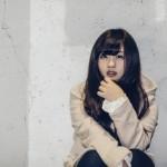 Yuka-Kawamura-85mm-Illumination-04.jpg