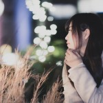 Yuka-Kawamura-85mm-Illumination-06.jpg