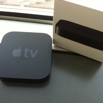 apple-tv-old-version.jpg